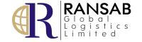 Ransab Global Logistics Ltd.